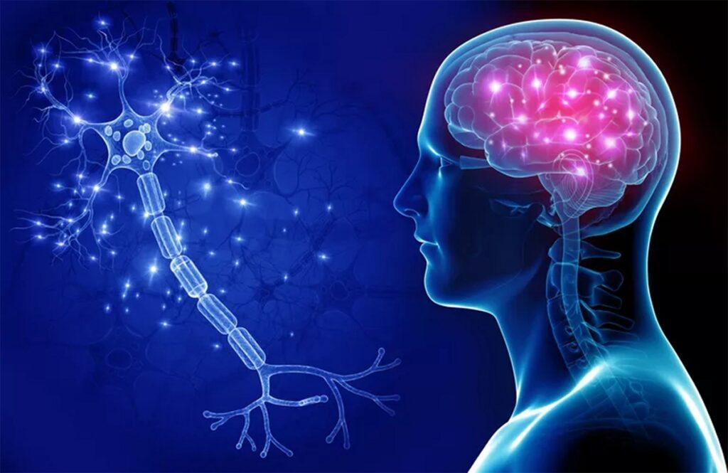 Is neurotraining gevaarlijk?