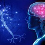 neurofeedback gevaarlijk