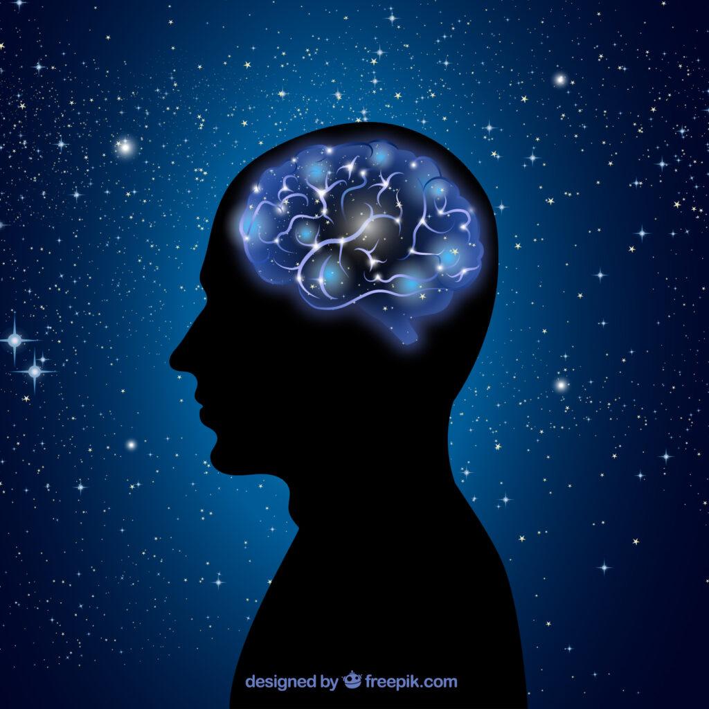 Wat is neurofeedback?